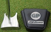 face-on-putting-GP-Putter