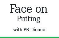 PR Dionne Inc Logo
